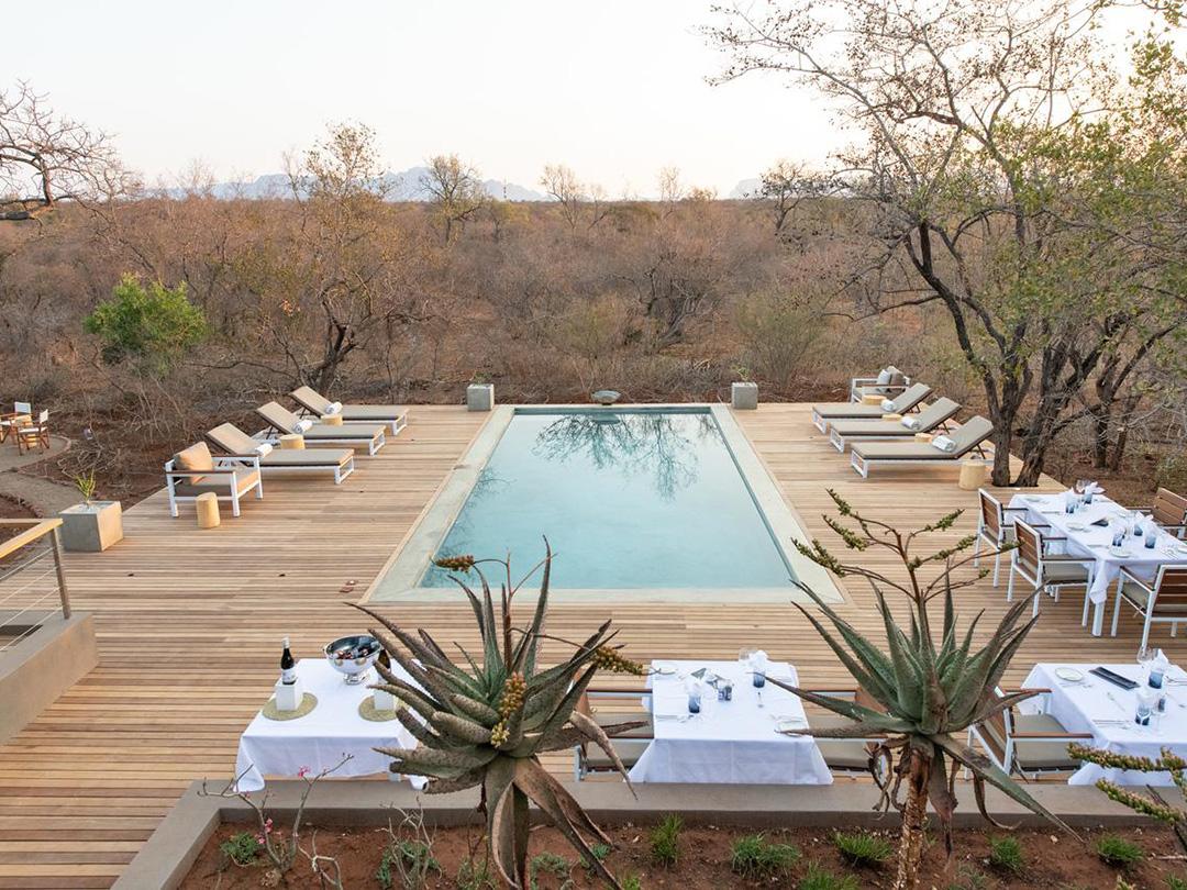 Unembeza-lodge-zuid-afrika