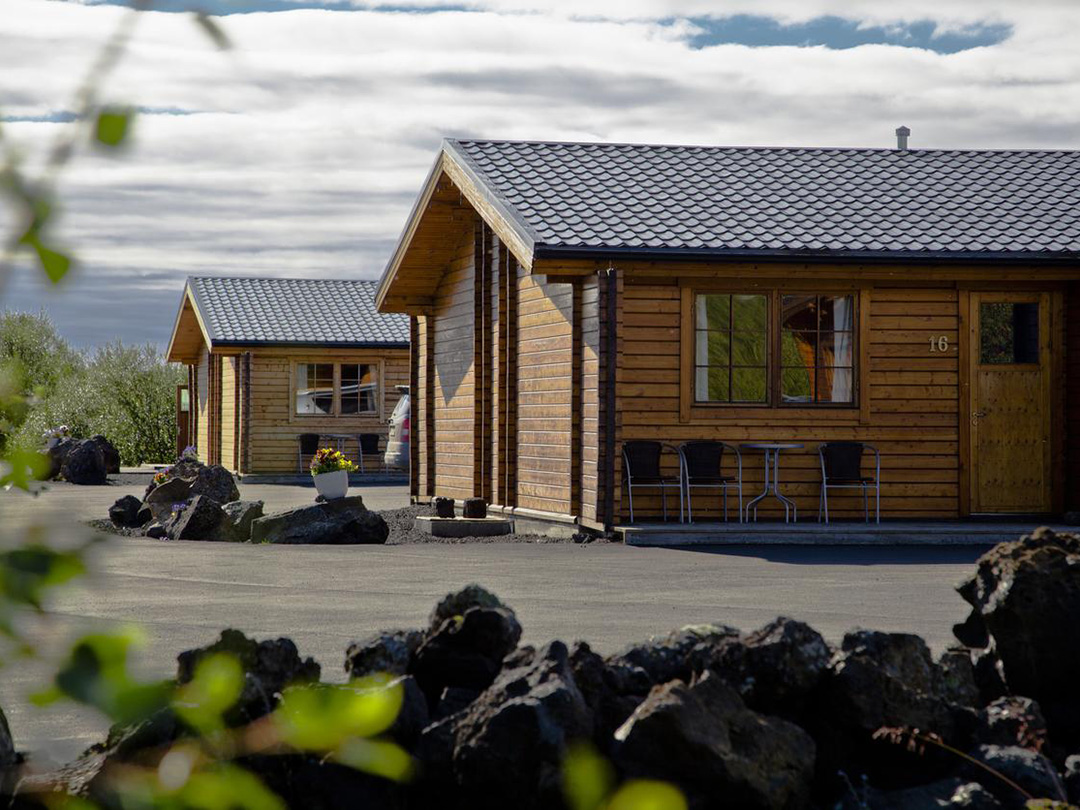 Hotel-vogafjos-farmstay-myvatn-ijsland