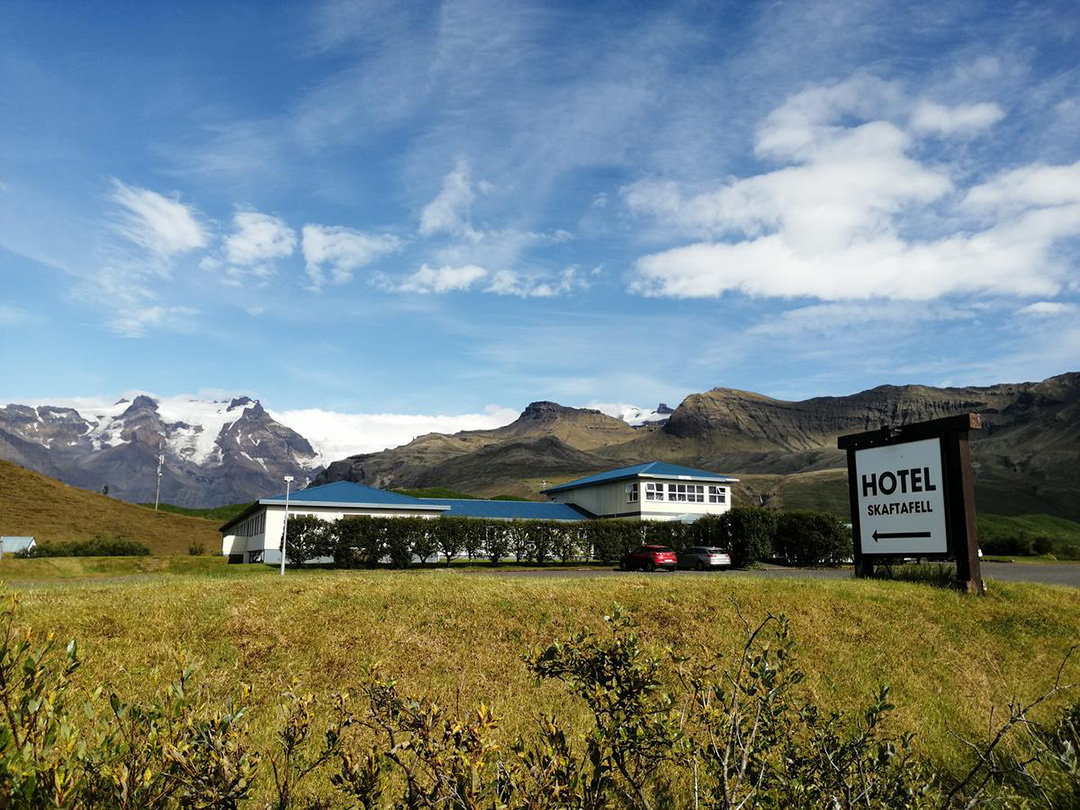 Hotel-skaftafell-ijsland