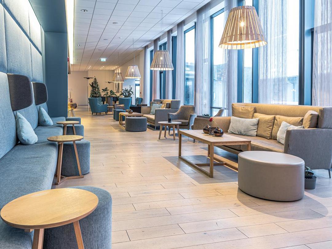Hotel-vik-i-myrdal