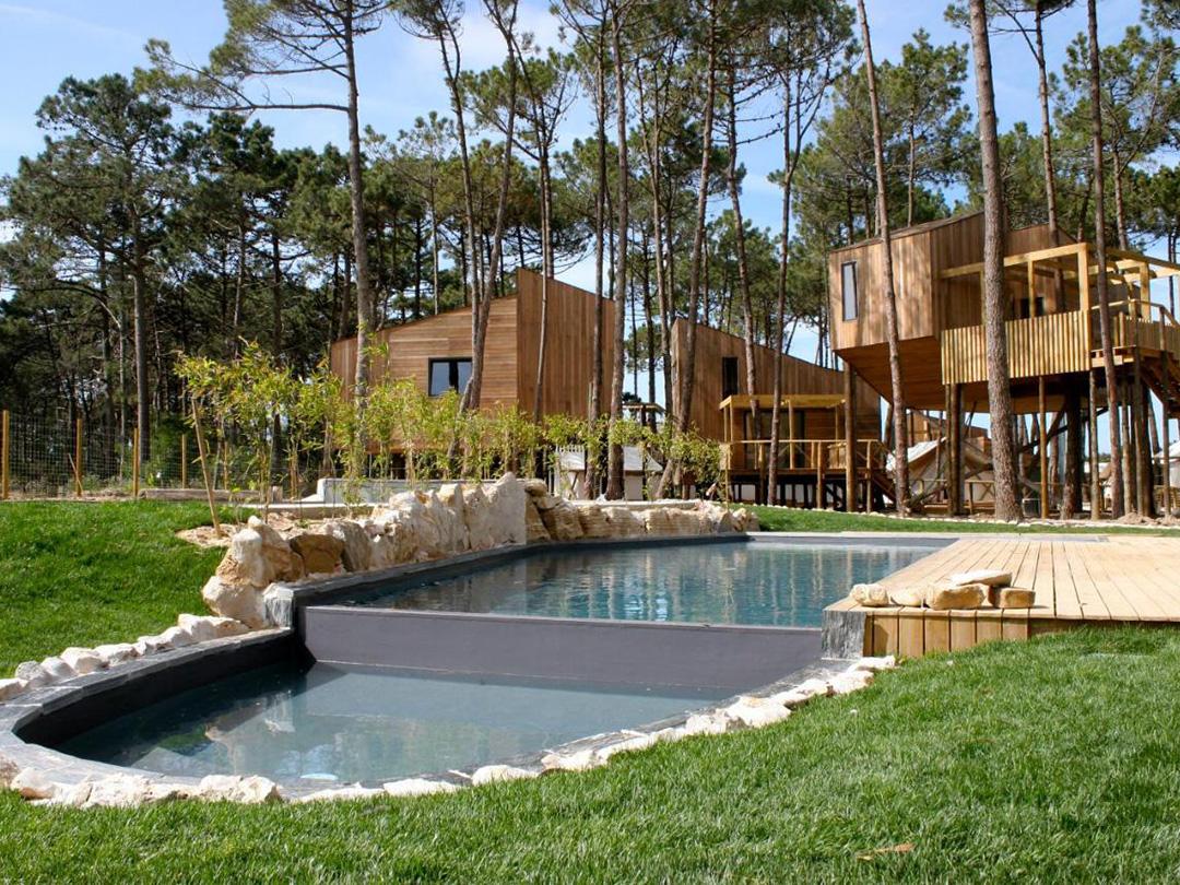 bukubaki-surf-hotel-gezinnen-portugal