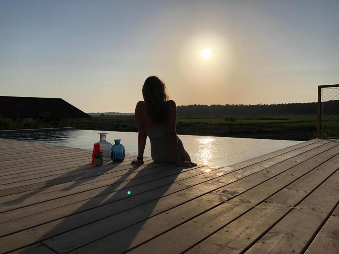 hip-huis-portugal-privezwembad