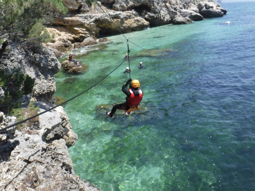 coasteering-portugal-kinderen