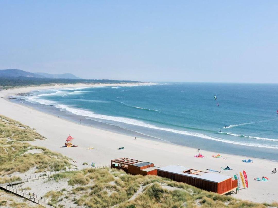 surfhotel-feelviana-portugal