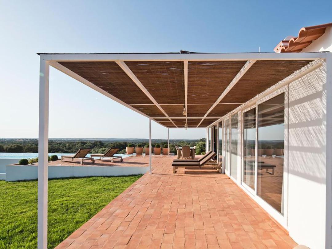 huis-portugal-privezwembad