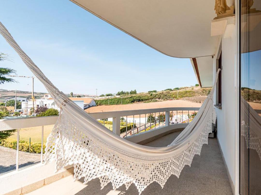 huis-met-eigen-zwembad-portugal