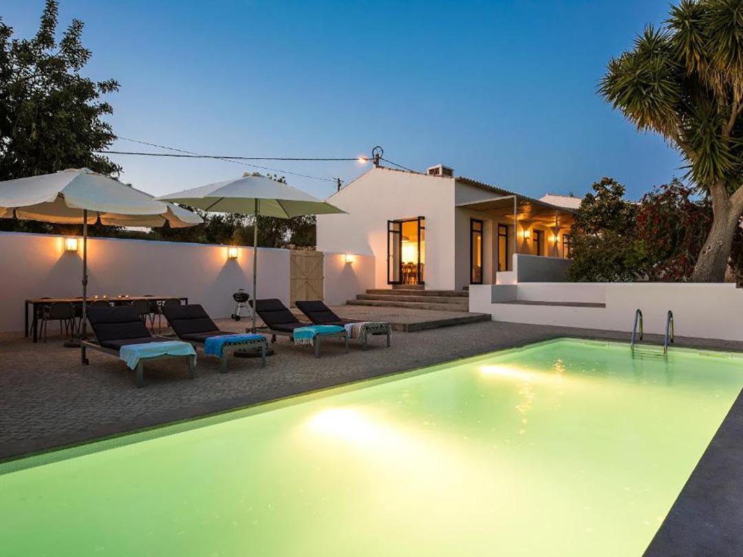 huis-zwembad-algarve=portugal
