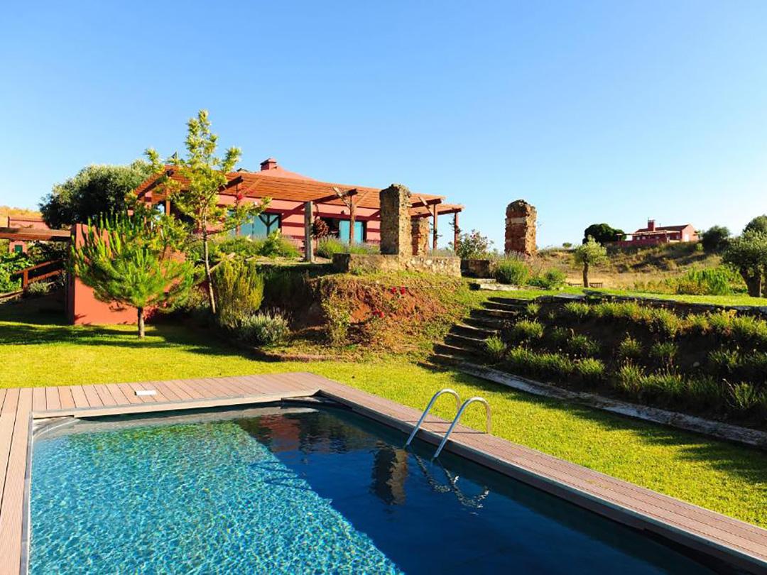 Huis-eigen-zwembad-alentejo-portugal