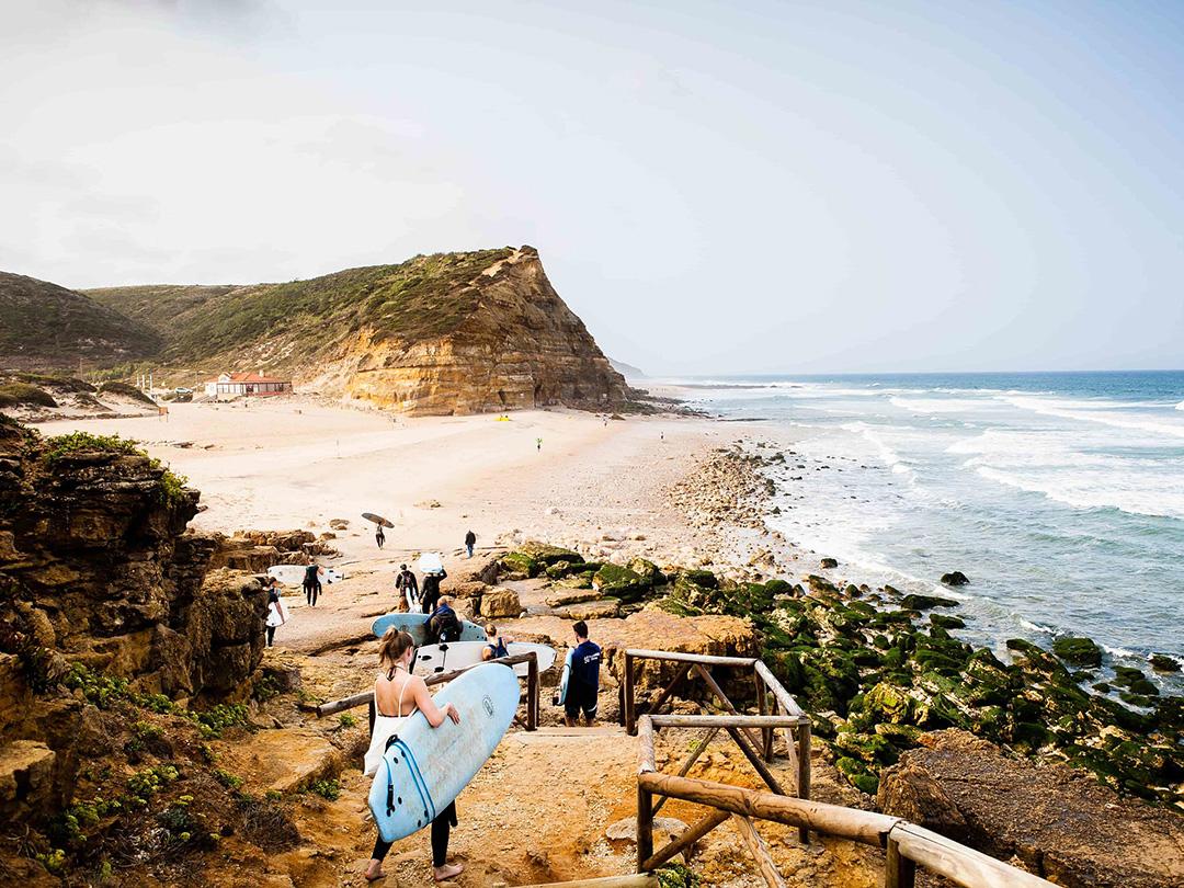 surfhotel-selina-boavista-portugal