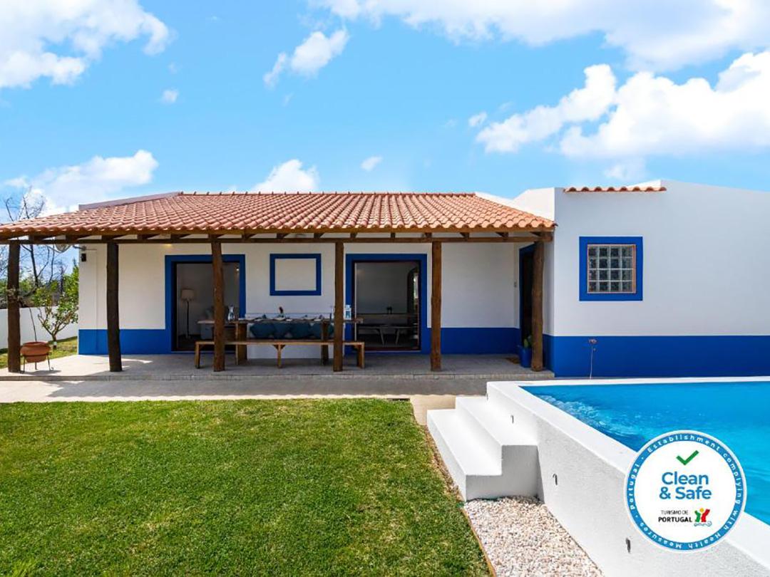 Huis-privezwembad-portugal