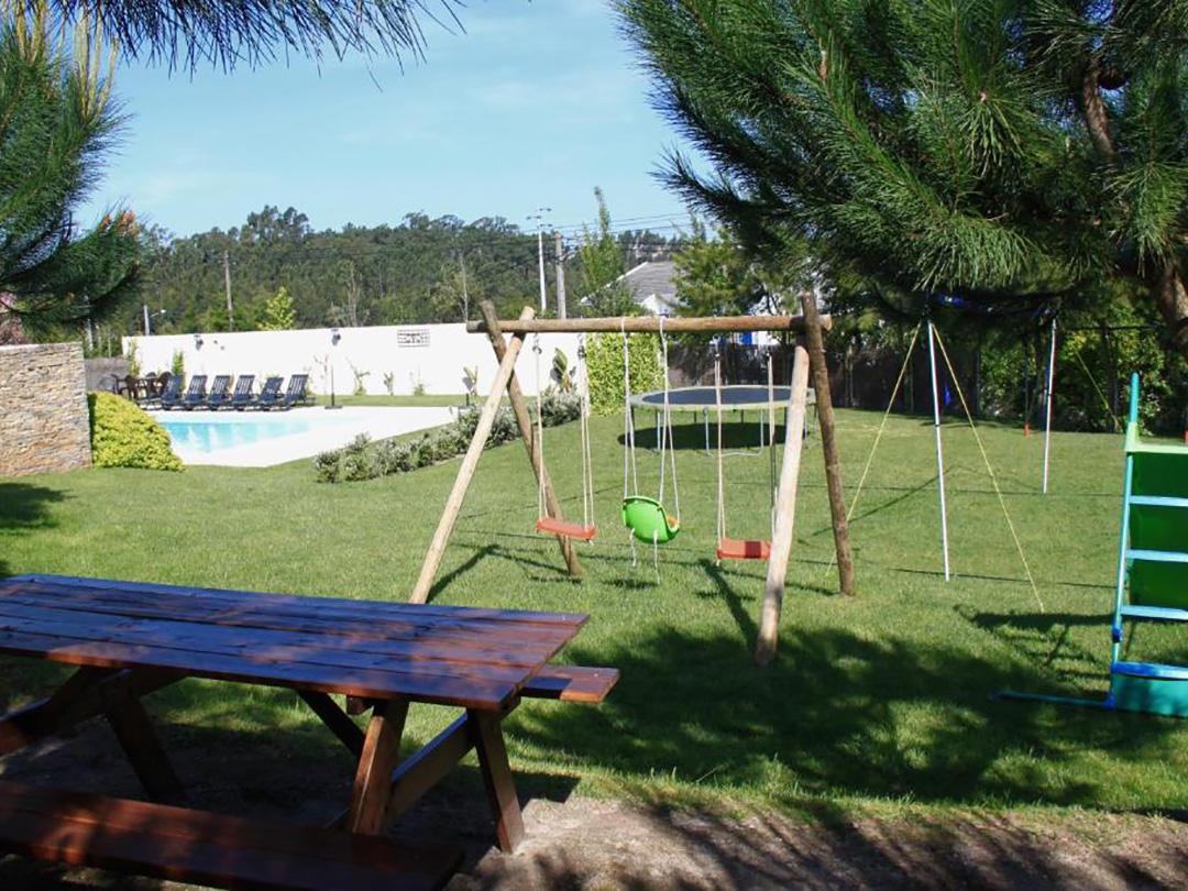 huis-portugal-eigen-zwembad