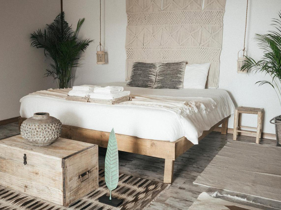 surfhotel-dreamsea-portugal