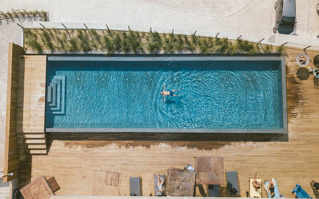 De hipste surf hotels voor gezinnen in Portugal