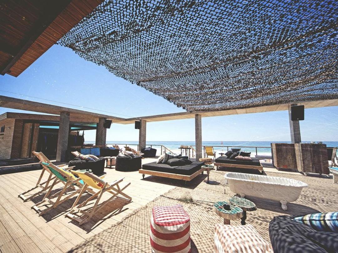 noah-surf-house-hipste-surfhotel-portugal-gezinnen