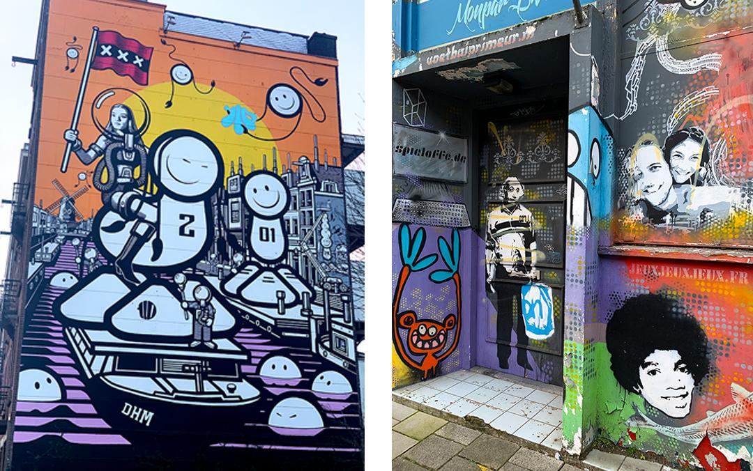 streetart-amsterdam-uitje-coronaproof