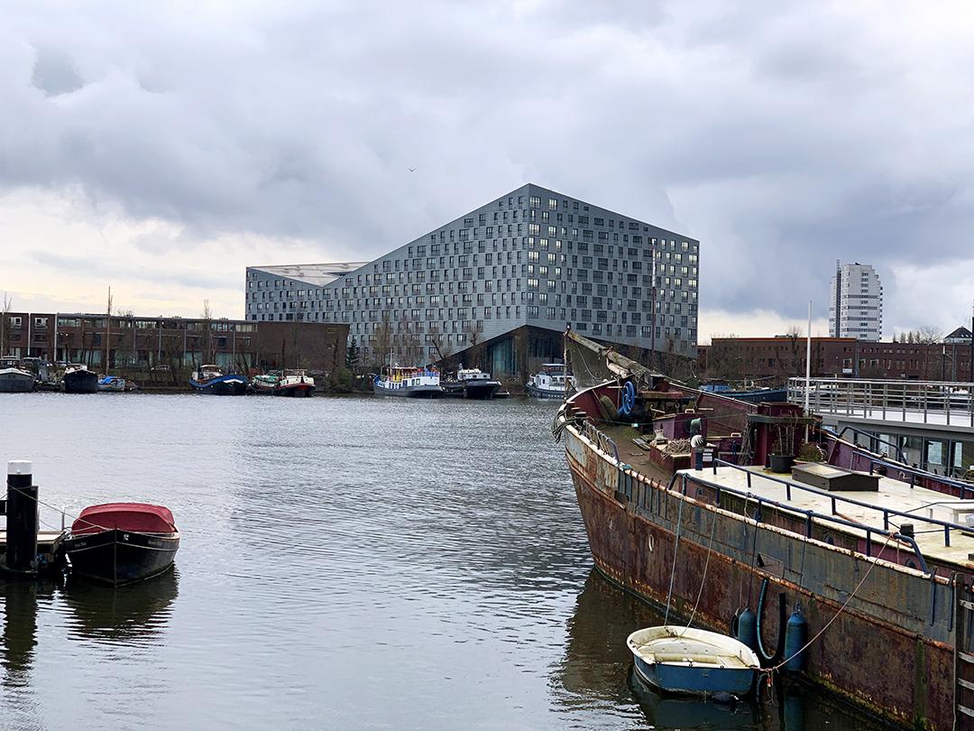 de-walvis-amsterdam