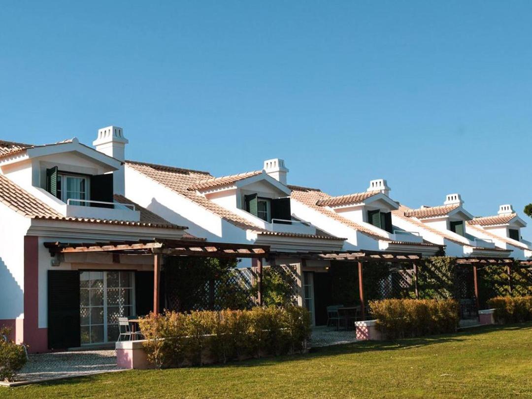 Mooi resort portugal