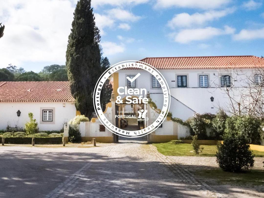Quinta dos Machados